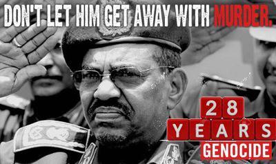 hoa-politicalscene.com/sudanese-national-anger-day.html - Sudanese National Anger Day. #يوم_الغضب_السوداني_الوطني #30يونيو_يوم_الغضب السوداني لاسقاط