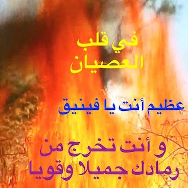 The #SudaneseCivilDisobedience. #sudanesecivildisobedience. #Sudanese_Civil_Disobedience. #Sudanese_Abu_Damac symbolising the