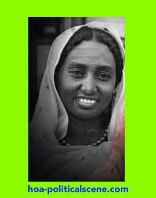 hoa-politicalscene.com/invitation-to-comment43.html -Invitation to Comment 43: You are invited to pay tribute to the Sudanese women's leaders Fatima Ahmed Ibrahim on 28 October.