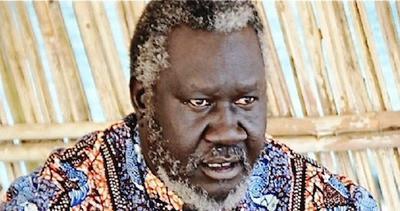 hoa-politicalscene.com/are-you-intellectual139.html: Are You Intellectual 139: Malik Agar APLM South Sudan عقار والقفز علي الرؤية للانتخابات في ٢٠٢٠م.