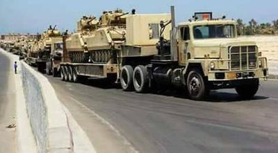 hoa-politicalscene.com/invitation-1-hoas-friends139.html - Invitation 1 HOAs Friends 139: Military armour, tanks and heavy weapons. Sudan, Eritrea, Ethiopia. Egypt, Qatar, UAE, Turkey, interference in the Horn of Africa.