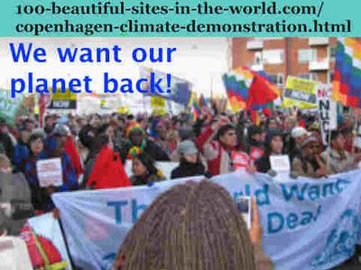 We want our planet back and other mottos are not enough. Take the system down and build yours.