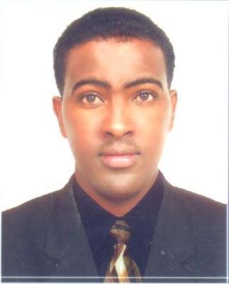 Farhan Mohamoud Mohamed