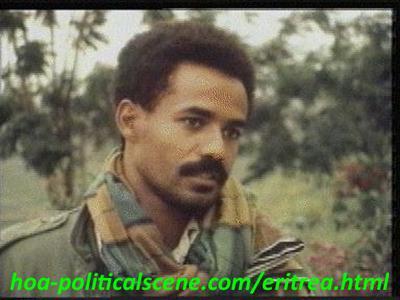 hoa-politicalscene.com/eritrea-hopes-eritrean-refugees-hope-something-else.html - Eritrea Hopes, Eritrean Refugees Hope Something Else: A history of Exceptional national struggle not found anywhere else.