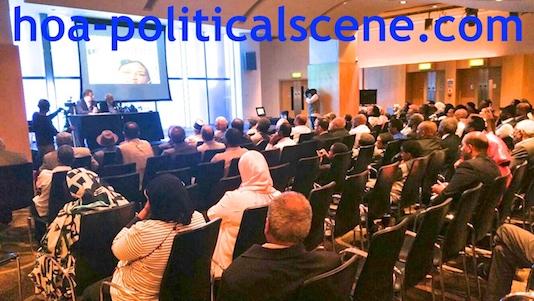 hoa-politicalscene.com/invitation-to-comment38.html -Invitation to Comment 38: Sudanese Community in London says farewell to Sudanese Communist leader Fatima Ahmed Ibrahim.