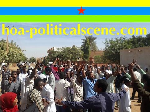hoa-politicalscene.com/sudanese-january-revolution-in-pictures.html - The Sudanese January Revolution in Pictures 11.
