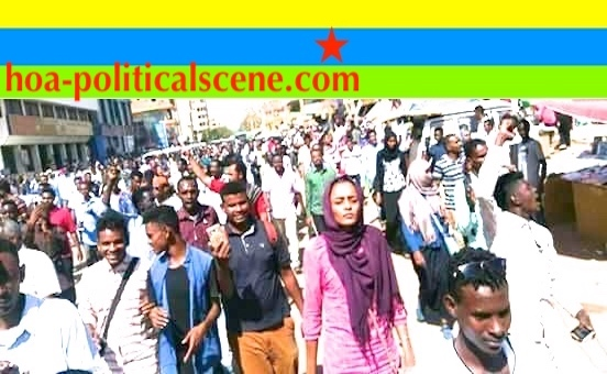 hoa-politicalscene.com/sudanese-january-revolution-in-pictures.html - The Sudanese January Revolution in Pictures 12.