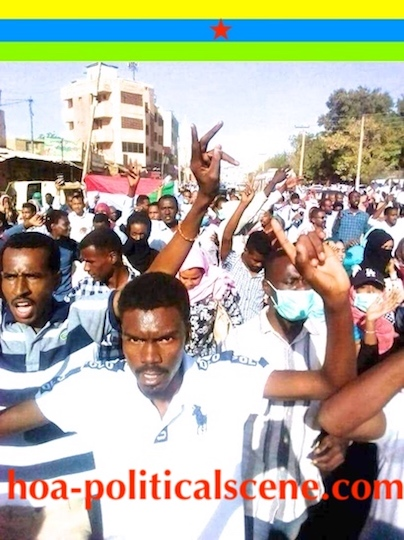 hoa-politicalscene.com/sudanese-january-revolution-in-pictures.html - The Sudanese January Revolution in Pictures 14.