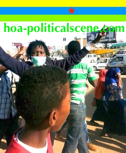 hoa-politicalscene.com/sudanese-january-revolution-in-pictures.html - The Sudanese January Revolution in Pictures 15.
