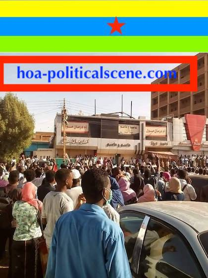 hoa-politicalscene.com/sudanese-january-revolution-in-pictures.html - The Sudanese January Revolution in Pictures 17.
