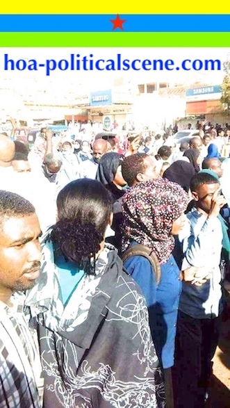 hoa-politicalscene.com/sudanese-january-revolution-in-pictures.html - The Sudanese January Revolution in Pictures 18.
