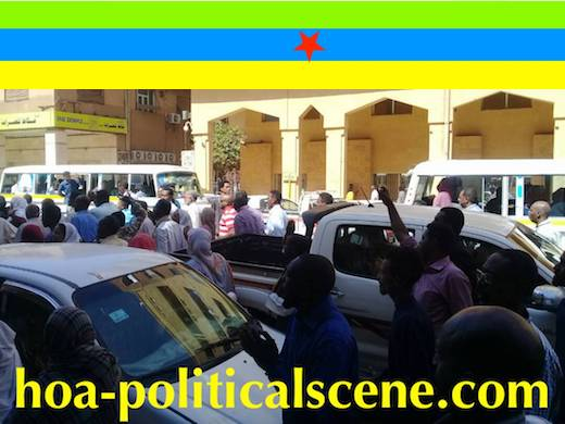 hoa-politicalscene.com/sudanese-january-revolution-in-pictures.html - The Sudanese January Revolution in Pictures 19.