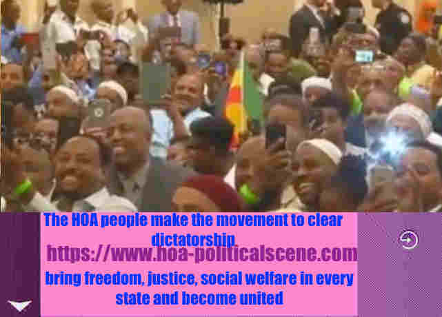 hoa-politicalscene.com/definition-of-hoa-what-does-hoa-stand-for.html - Definition of HOA! What Does HOA Stand For? The HOA people make the movement to clear dictatorship, bring freedom, justice, social welfare in every state and become united.