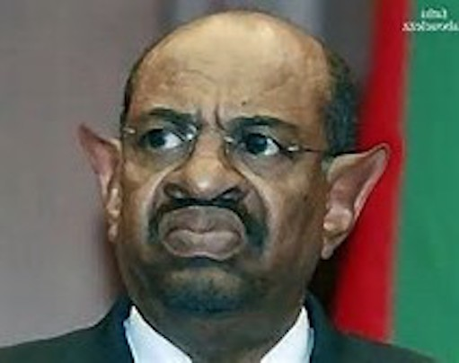 hoa-politicalscene.com/national-congress-party.html - National Congress Party: of Omar al-Bashir of Sudan ruled aggressively for 19 years now. What the heck? Sudanese people, revolt.