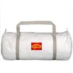 HOAs Journalists' Gym Bag