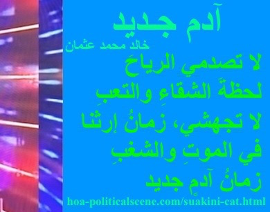 hoa-politicalscene.com - HOAs Poesy: from