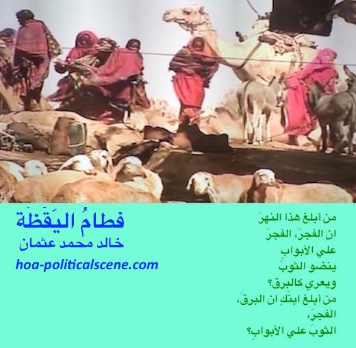 hoa-politicalscene.com/hoas-poetry-posters.html - HOAs Poetry Posters: