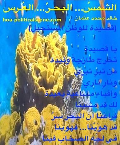 hoa-politicalscene.com - HOAs Verse:
