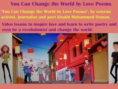 hoa-politicalscene.com/love-poems.html - Love Poems: