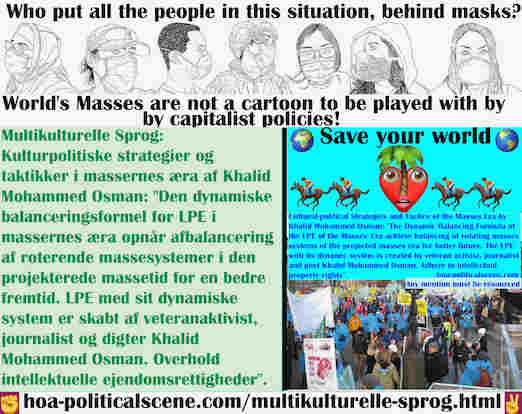 hoa-politicalscene.com/multikulturelle-sprog.html - Multikulturelle Sprog: Den dynamiske balanceringsformel for LPE i massernes æra opnår afbalancering af roterende massesystemer i den ...