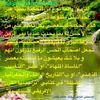 invitation-1-hoas-friends34: HOA's Arabic Prose: تداعيات الأزمنة الجديدة journalist Khalid Mohammed Osman, hoa-politicalscene.com