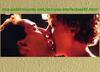 hoa-politicalscene.com/are-you-intellectual45.html - Are You Intellectual 45: فقط بوسة كانت السبب في تسمية كل من البسبوسة والسمبوسة: Meg Ryan and Nicolas Cage kissing in the