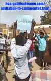 Invitation to Comment 98: Sudanese Prisoners of Conscience, January 2019 Revolution, 338.