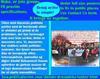 hoa-politicalscene.com/danske-dynamiske-tanker.html - Danske Dynamiske Tanker: Tiden med klassiske politiske partier med de herskende eliter er afsluttet på grund af de problemer, der har forårsaget...