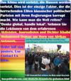 hoa-politicalscene.com/deutsche-dynamische-gedanken.html - Deutsche Dynamische Gedanken: Das Klima wird verletzt, die Massen werden verletzt. Dies ist der einzige Faktor, der die herrschenden...
