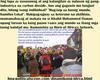 hoa-politicalscene.com/dinamikong-ideya.html - Dinamikong Ideya: Ang lupa ay nasusunog at ang kalangitan ay nalason ng pang-industriya na carbon dioxide. Ano ang gagawin mo tungkol dito, bilang isang indibidwal?