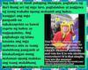 hoa-politicalscene.com/dinamikong-perspektibo.html - Dinamikong Perspektibo: Ang buhay ay hindi palaging libangan, paglalaro ng iba't ibang uri ng mga laro...