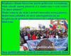 hoa-politicalscene.com/dynamiczne-pomysly.html - Dynamiczne Pomysły: Rządzące elitami klasyczne partie polityczne wyrządzają wiele szkody naszej planecie. Co zamierzasz z tym zrobić?
