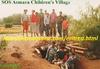 hoa-politicalscene.com/eritrean-hopes.html - Eritrean hopes: SOS Children's Village in Asamara before closing it. The organization has saved many souls during the first long Eritrean-Ethiopian war.