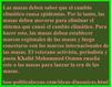 hoa-politicalscene.com/ideas-dinamicas.html: Las masas deben saber que el cambio climático causa epidemias. Por lo tanto, las masas deben moverse para eliminar el sistema que causó el cambio climático.