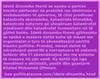 hoa-politicalscene.com/idete-dinamike.html - Idetë dinamike: Fushata gjuhësore masive për të filluar foletë e masave në të gjithë botën. Idetë dinamike të gazetarit veteran, Khalid Mohammed Osman.