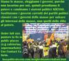 hoa-politicalscene.com/insight-dinamici-italiani.html - Insight Dinamici Italiani: Anche i cieli sono avvelenati! IL CAMBIAMENTO CLIMATICO è il risultato di una cattiva pianificazione...