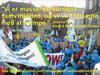 hoa-politicalscene.com/Intellektuel-antaendelse.html - Intellektuel antændelse: Vi er masserne, verdens samvittighed, og vi vil fortsætte med at kæmpe.