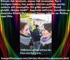 hoa-politicalscene.com/latvijas-dinamiska-domasana.html - Latvijas Dinamiskā Domāšana: Klimats tiek ievainots, masas tiek ievainotas. Tas ir vienīgais faktors, kas padara klasisko politisko partiju...
