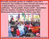 hoa-politicalscene.com/latvijas-dinamiskas-perspektivas.html - Latvijas Dinamiskās Perspektīvas: Klasiskās politiskās partijas ar valdībās esošo eliti ir nodarījušas lielu kaitējumu dabai. Klimata pārmaiņas...