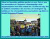 hoa-politicalscene.com/norske-dynamiske-meninger.html - Norske Dynamiske Meninger: Tiden for klassiske politiske partier er over. Det er æra for massetiden nå. Organiser vitenskapelige sivile organisasjoner...