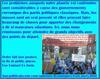 hoa-politicalscene.com/opinions-dynamiques-francaises.html - Opinions Dynamiques Françaises: Les problèmes auxquels notre planète est confrontée sont considérables à cause des gouvernements...