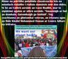 hoa-politicalscene.com/peirspictiochtai-dinimiciula-na-heireann.html - Peirspictíochtaí Dinimiciúla na hÉirean: Rinne na páirtithe polaitiúla clasaiceacha leis na mionlach rialaithe i rialtais damáiste mór don dúlra.