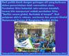 hoa-politicalscene.com/pemikiran-dinamik-melayu.html - Pemikiran Dinamik Melayu: Parti politik klasik dengan golongan elit yang berkuasa dalam pemerintahan telah merosakkan alam.