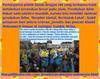 hoa-politicalscene.com/pemikiran-dinamis-indonesia.html - Pemikiran Dinamis Indonesia: Partai-partai politik klasik dengan elit yang berkuasa telah melakukan kerusakan besar pada alam. Perubahan iklim ...