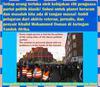 hoa-politicalscene.com/pendapat-dinamis-indonesia.html - Pendapat Dinamis Indonesia: Setiap orang terluka oleh kebijakan elit penguasa partai politik klasik! Solusi untuk planet beracun dan masalah ...