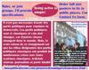 hoa-politicalscene.com/pensees-dynamiques-francaises.html - Pensées Dynamiques Françaises: Il n'est pas nécessaire d'avoir des partis politiques pour exprimer la démocratie. Les partis politiques...