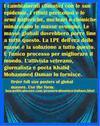 hoa-politicalscene.com/pensiero-dinamico-italiano.html - Pensiero Dinamico Italiano: Le masse globali dovrebbero porre fine a tutto questo. La LPE dell'era delle masse è la soluzione a tutto questo.