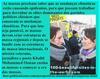hoa-politicalscene.com/perspectivas-dinamicas-portuguesas.html - Perspectivas dinâmicas portuguesas: As massas precisam saber que as mudanças climáticas causam epidemias.