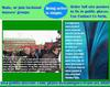 hoa-politicalscene.com/plans-dynamiques-francais.html - Plans dynamiques français: Il est temps que les masses prennent le pouvoir partout pour mettre fin à l'ère des élites dirigeantes...