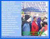 hoa-politicalscene.com/polskie-dynamiczne-perspektywy.html - Polskie Dynamiczne Perspektywy: Rządzące elitami klasyczne partie polityczne niszczą naszą planetę. Co zamierzasz z tym zrobić?